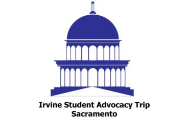 Student Sacramento Trip