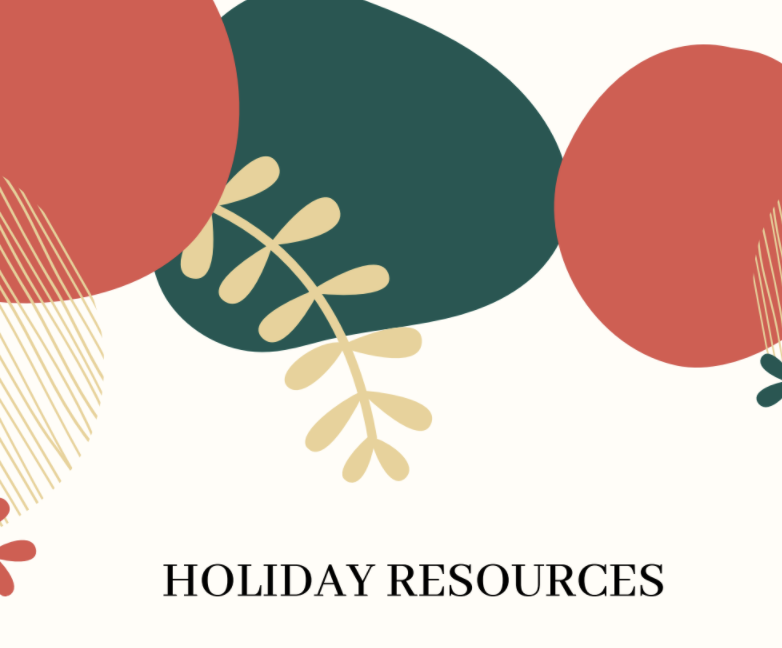 IUSD Resources